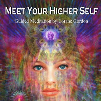 meet-higher-self-500x500