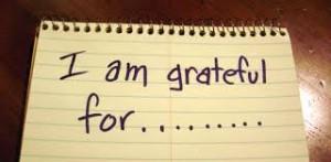 I-am-grateful-for...-300x147