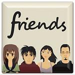 friendsbutton-241994_150