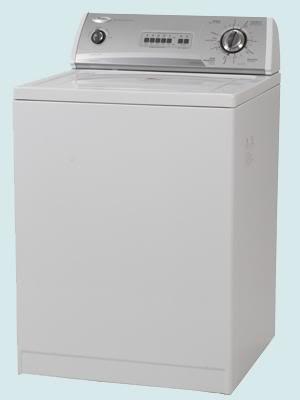 21st century appliances