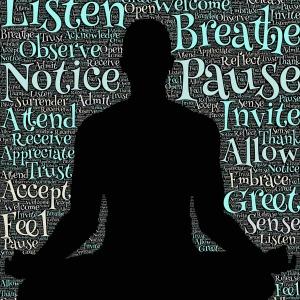 yoga-422196_1280 (1)