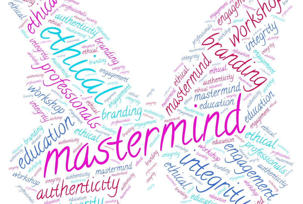 Master Mind -Mine is the Best
