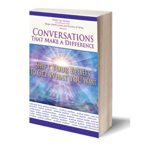 Conversations That Make a Difference