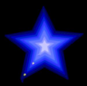mystica-Stars-simple-3