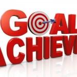 goal-achieved-e1357235837338