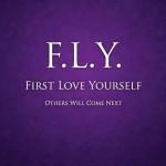 firstloveyourself1