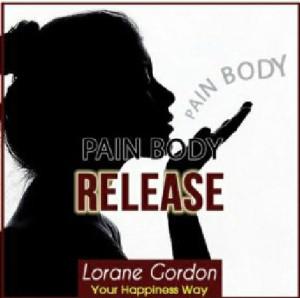 Pain Body Release