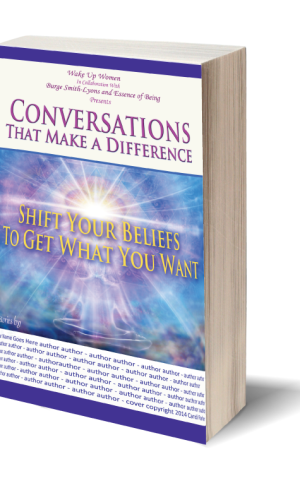 Conversations-that-make-a-difference-300x500