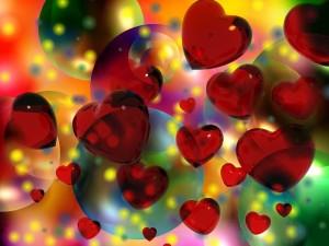 heart-81209_640