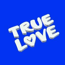 true-217811_640
