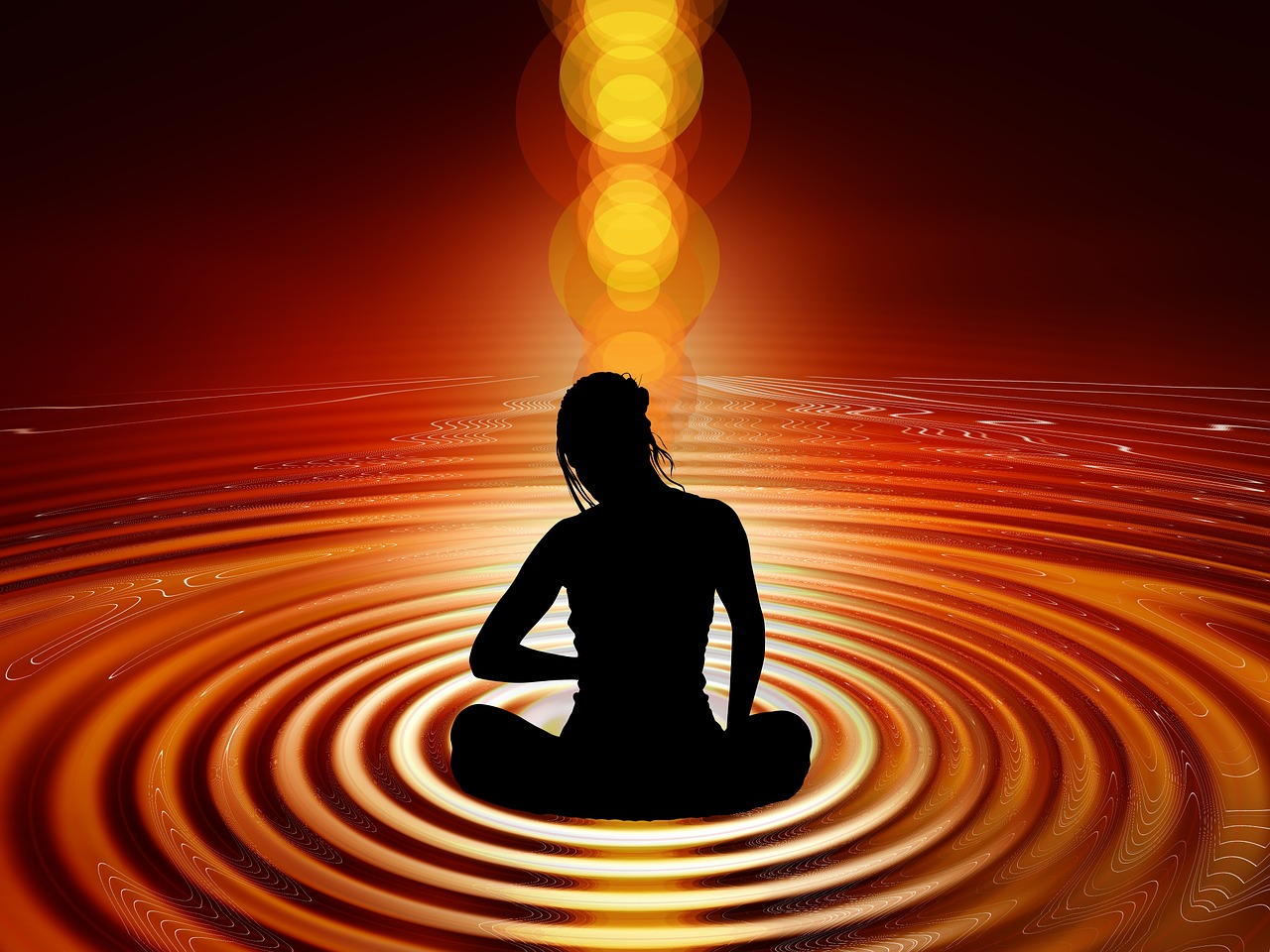 Enlightone: Enlightenment And Healing, The Shaman's & Jungian Way