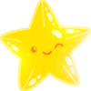 happiness-goals-star