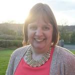 Susan Anderson-O'Brien