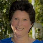 Lynda Kaplan