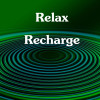 relax recharge