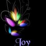 happiness quotes joy