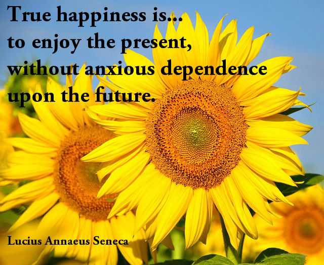 be happy quotes true happiness