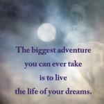 adventure dreams1